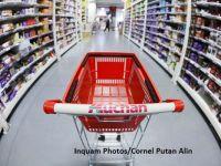 Lovitură de un miliard de euro. Auchan își vinde toate cele 1.600 de magazine din Italia către retailerul local Conad