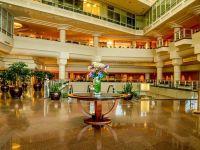 Colliers: Mai multe branduri îşi pregătesc intrarea pe piaţa hotelieră din România. În București, sunt preferate Centrul Vechi, zona Floreasca-Barbu Văcărescu și Calea Victoriei