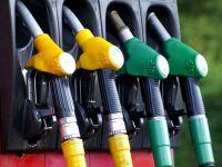 Carburanții fără taxe din România, mai scumpi ca media UE. Cu toate taxele incluse, prețurile sunt mai mici față de valorile medii din Europa