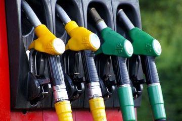Concurenţa va monitoriza piaţa carburanţilor după eliminarea supraaccizei, astfel încât consumatorii să beneficieze de iefiniri