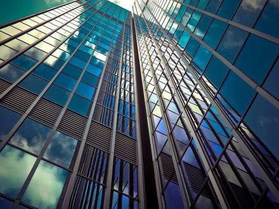 Valoarea tranzacţiilor imobiliare din România a depăşit 4 mld. euro, în ultimii cinci ani. Cele mai mari investiții, făcute de sud-africani