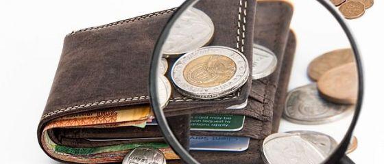Bulgaria, Croaţia şi România, pe ultimele locuri în UE la consumul individual, exprimat în puterea de cumpărare