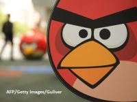 Producătorul jocului Angry Birds vrea să se listeze la bursă. Oferta publică iniţială ar putea evalua compania finlandeză la 2 mld. dolari