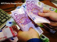 Comisioanele bancare intracomunitare vor scădea semnificativ. România, între țările din UE cu cele mai mari taxe la transferul de bani din străinătate