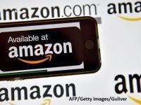 Amazon, învins pe piața din China. Gigantul american nu poate face față rivalilor locali și închide magazinul online