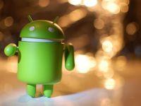 Quartz: Smartphone-urile cu Android urmăresc utilizatorii şi trimit datele la Google chiar şi când este dezactivată funcţia de localizare