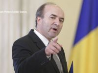 România, criticată de europeni. PE a votat Rezoluţia privind statul de drept în țara noastră