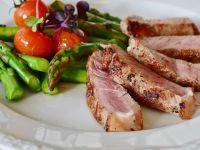 Românii au cumpărat cea mai ieftină carne din UE, în 2019. Prețurile, cu peste 37% sub media europeană