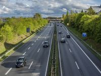 Compania de Drumuri promite că Bucureștiul va avea centura gata în trei ani și jumătate