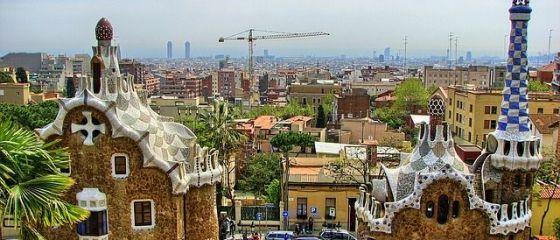 Turismul a scăzut cu 98% în Spania, țară în care industria ospitalității contribuie cu 12% la PIB