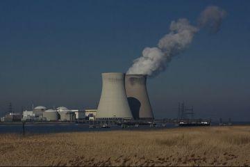 Prima centrală atomică din lumea arabă a primit undă verde pentru producția de energie nucleară. Unde a fost construită