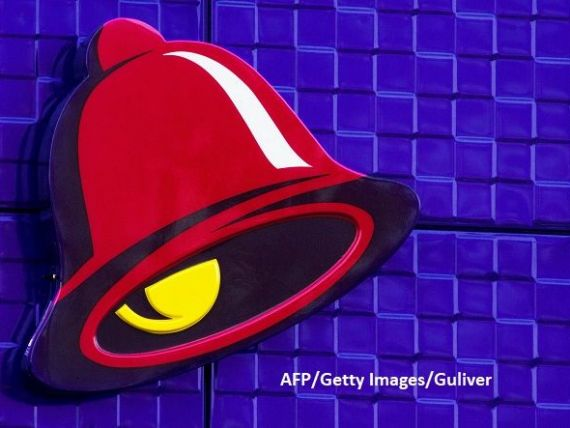 Taco Bell, unul dintre cele mai mari lanțuri de restaurante din lume, intră pe piața din România, din toamnă. Gigantul face angajări la București