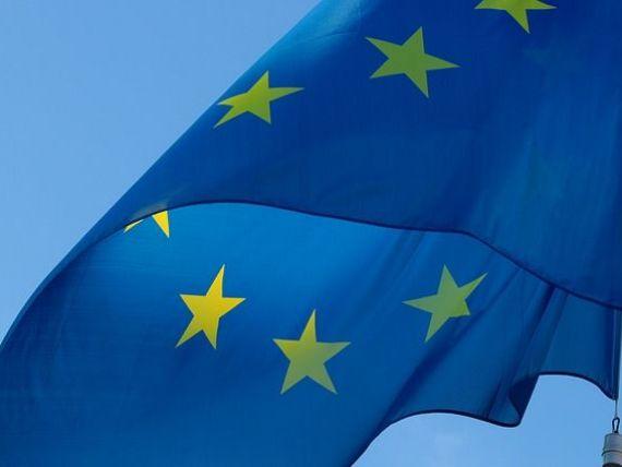 UE s-ar putea lărgi cu statele din Balcanii Occidentali. Între ele, și unul nerecunoscut de România
