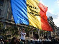 Premierul Tudose susține că România nu va putea exploata resursele minerale de la Roşia Montană și dă vina pe Cioloș pentru că a cerut la UNESCO declararea zonei arie protejată