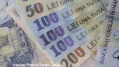 Modificări fiscale de la 1 ianuarie 2020: Salariul minim crește la 2.230 lei brut lunar, iar supraacciza la carburanți este eliminată