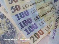 Finanțele vor împrumuta peste 3 mld. lei în ianuarie, cu un miliard mai mult față de noiembrie. Banii intră în datoria publică și deficitul bugetar