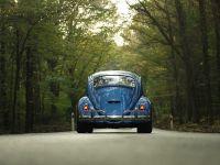 Volkswagen extinde în Marea Britanie programul de stimulente pentru eliminarea mașinilor diesel. Câți bani oferă gigantul auto în schimbul autoturismelor vechi