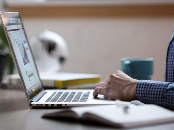 Analiză: Pandemia a accelerat dezvoltarea digitală a lumii cu cel puţin doi ani. Marii câștigători ai crizei sunt giganţii din tehnologie, ale căror profituri au explodat