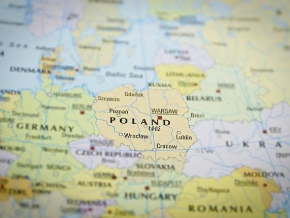 Transformarea Europei Centrale și de Est, la 30 de ani de la căderea regimului comunist. Majorările salariale masive au crescut productivitatea și nivelul de trai