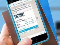 Operatorul olandez KLM va oferi clienților din întreaga lume informații despre zboruri prin intermediul WhatsApp