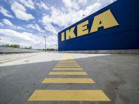 IKEA deschide primul magazin într-o țară cu peste 1,3 mld. locuitori. Fără chifteluțe suedeze din motive religioase, dar cu o mie de produse de 2,5 euro