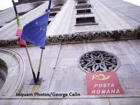 Ministrul Comunicaţiilor trimite Corpul de Control la Poșta Română și cere demisia conducerii, pentru management defectuos