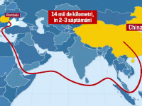 """""""Serviciu mai prost nu există în România."""" Experimentul care arată haosul imens de la Poșta Română"""