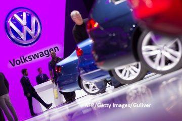 Volkswagen s-ar putea confrunta cu un nou val de cereri de despăgubiri în scandalul Dieselgate. Cum a fost învins gigantul auto de un proprietar păcălit