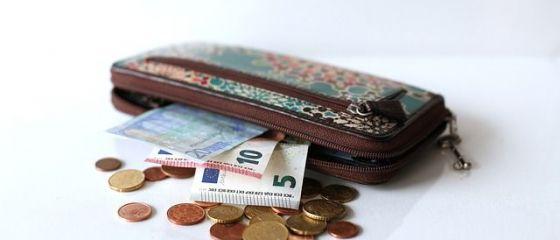 Modificările la Pilonul II de pensii vor fi gata în iunie. Guvernul lucrează la modalitatea prin care banii din fondurile private vor fi transferați la stat