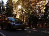 Cum arată viitorul pe șosele. Cele mai tari prototipuri de mașini electrice. GALERIE FOTO