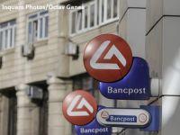 Cardurile şi ATM-urile Bancpost nu vor funcţiona în noaptea de 22-23 septembrie