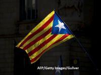 Poliţia spaniolă trece la arestări la Barcelona. Înalţi oficiali catalani, reținuți în dosarul referendumului pentru independenţă