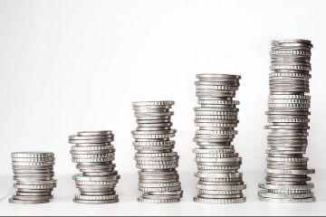 Cât câștigă, în medie, o familie din România și pe ce își cheltuiește banii. Doar 16 lei pe lună merg către investiții, iar pentru sănătate și educație, mai puțin