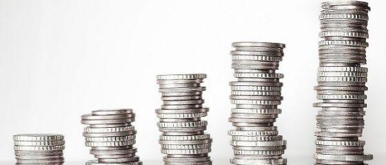Cât ar putea pierde angajații după transferul contribuțiilor, deși autoritățile promit că salariile nu scad