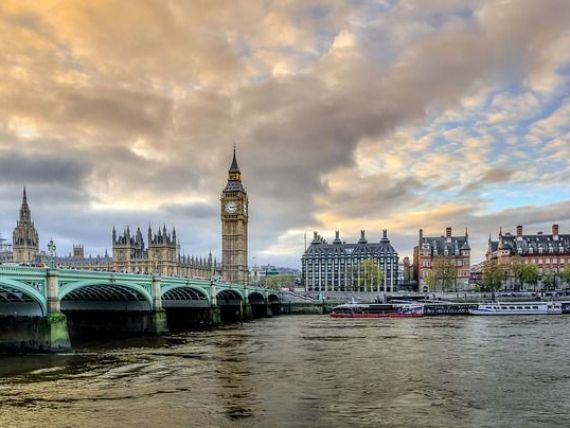 Sondaj: Jumătate dintre cetăţenii britanici cred că Regatul Unit ar putea să nu mai existe peste zece ani