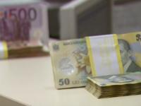 Ministerul Finanțelor vrea să împrumute de la bănci 3,5 mld. lei, în februarie. Banii vor finanța datoria publică și deficitul bugetar