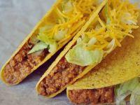 Primul restaurant Taco Bell din România se deschide pe 12 octombrie