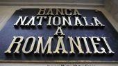 BNR: Datoria externă totală a României a crescut cu 5,57 mld. euro, la sfârşitul lunii iunie, la 111,45 mld. euro