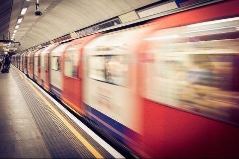 Director Alstom: Bucureştiul va avea trenuri de metrou similare celor din Sydney, dar nu s-a optat pentru varianta  fără mecanic . Cum arată trenurile Metropolis