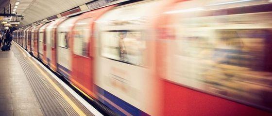 Ministrul Transporturilor dă un nou termen de finalizare pentru Magistrala 5. Când va circula metroul în Drumul Taberei