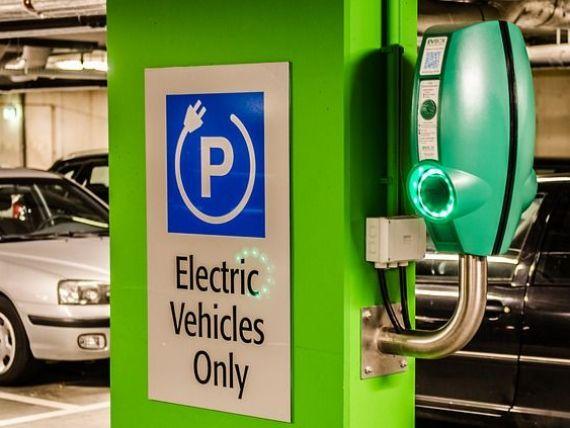 Germania cere producătorilor auto investiții masive în mașinile electrice, fabrici de baterii și sisteme pentru mașini autonome:  Prima maşină sigură fără şofer ar trebui să aibă tehnologie germană