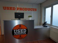 O rețea de magazine cu produse second-hand din Olanda intră în România prin franciză