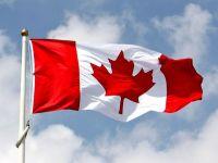 Canada relaxează condițiile de obținere a cetățeniei