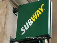 Subway a deschis al 37-lea restaurant în România, în urma unei investiţii de peste 120.000 de euro