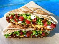 Primul restaurant Taco Bell din România se deschide, joi, în București, în urma unei investiții de 350.000 de euro. Compania a înființat și 40 de locuri de muncă