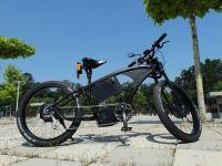 """""""Rabla"""" se extinde la biciclete și scutere electrice. Banii și infrastructura ar putea pune piedici programului"""