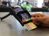Lovitură pentru bănci în UE. Ce se întâmplă cu comisioanele la plățile cu cardul în moneda națională în țările zonei euro