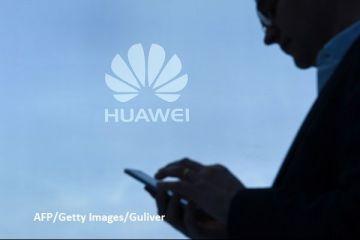 SUA îi acuză oficial pe chinezii de la Huawei de fraudă bancară şi furt tehnologic
