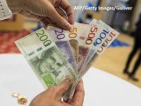 """Suedia anunță un surplus bugetar dublu față de estimări. Analiști: Agenţia de Gestionare a Datoriei Statului """"nu ştie sigur de ce se umflă conturile statului"""""""