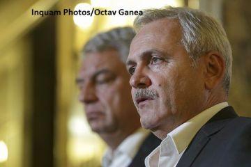 PSD îi propune pe Paul Stănescu, Felix Stroe și Marius Nica în locul miniștrilor demisionari. Sevil Shhaideh devine consilier de stat